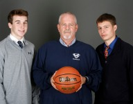 Eighth Region boys basketball team previews