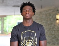 The latest recruiting news, notes from the SEC