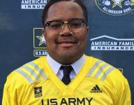 Countdown to U.S. Army All-American Bowl: OL Wyatt Davis