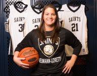 Super 25 Preseason Girls Basketball: No. 11 Neumann-Goretti (Philadelphia)