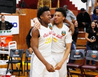 Five preseason Super 25 boys basketball teams set for loaded events in New Jersey