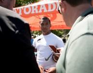 Alabama commit Tua Tagovailoa become's Hawaii leading passer, leads Saint Louis to state title