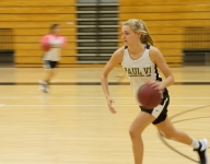 Super 25 Preseason Girls Basketball: No. 1 Paul VI (Fairfax, Va.)