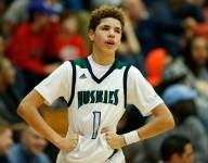 Super 25 Preseason Computer rankings for boys basketball