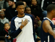 Sierra Canyon moves to No. 2 in Super 25 rankings, No. 15 Roselle Catholic leads three new teams