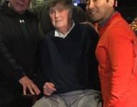 Maryland football coaching legend Al Thomas dies at age 76