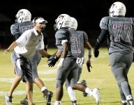 Coaches' thoughts: Rancho Mirage at Arroyo