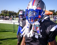 PHOTOS: Under Armour All-America Game Practice, Day 1