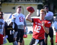 Under Armour All-America Game: 5 players to watch on Team Armour