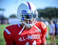 Under Armour All-America Game: 5 players to watch on Team Highlight