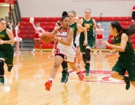 Jeffersonville grinds out win over Floyd Central, moves to 3-0 in HHC