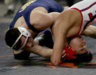 High school wrestling preview: Top grapplers to defend title