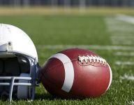 Eye on the Tigers: Unbeaten Archer (Ga.), Katy (Texas) push their way into Super 25 football rankings