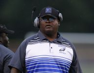 Eastern High searching for new football coach