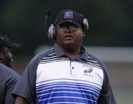Eastern seeks new football coach