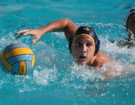 La Quinta's Spencer Lowell, Shadow Hills earn water polo honors