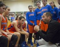 Silver Creek forces 21 turnovers in win over Henryville