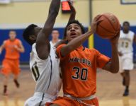 Holiday plays: Several area teams trade family time for competition in tournaments