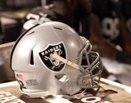 Oakland Raiders donate $250,000 to offset local prep sports cuts