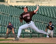 Metro & state: MHSAA alters baseball pitching rules