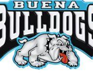 Buena becomes first California girls basketball program to reach 1,000 wins