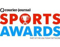 CJ Fall All-Area Teams, finalists coming soon