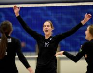 Dakota XII conference headlines Class A All-State team