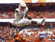 Lamar Jackson Effect on Louisville football recruiting