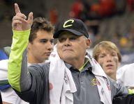 John Bachman Sr. out as Calvary head football coach