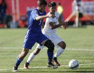 Super 25 Regional Boys Spring Soccer Rankings -- Week 2