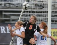 Announcing the All-Mid-Valley girls soccer team