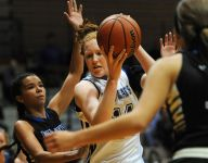 This week's Indiana high school basketball coaches polls