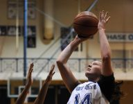 Roundup: North Harrison suffers first loss