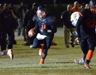 Tonight: Cocoa High plays for 4A state football title