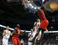 Bass Pro Tournament of Champions tickets set to go on sale