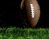 Student files federal lawsuit accusing longtime assistant football coach of sexual harassment