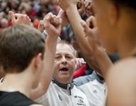 New Albany routs Logansport in HOF Classic final