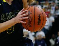 Thursday, Dec. 1 girls basketball results
