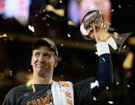 Peyton Manning to headline 2017 Sports Awards