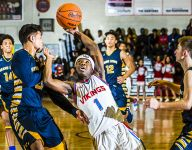 Lansing area high school boys basketball preview