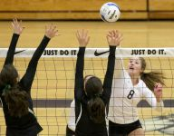 Salem-Keizer high schools could compete in Bend. Again.