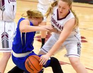 Cougars top scrappy Indians for opening night win