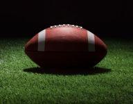 Score Predictor: Who wins when No. 13 St. Joseph's Prep faces Central Catholic (Pittsburgh)