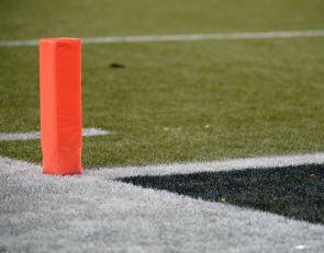 WATCH: Pennsylvania high school wins football game on Hail Mary