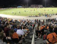Cocoa Tigers following consistent through football program's run