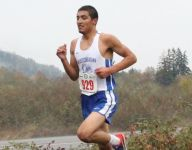 Announcing the All-Mid-Valley boys cross country team
