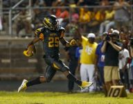 KFCA honors top players, coaches in each class