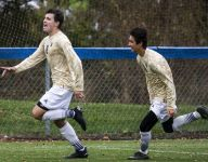 Salesianum's Blackwell leads All-State soccer team