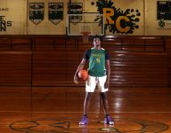 Four-star forward Naz Reid, Jay-Z's cousin, does commit to LSU after all