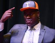 Sister of new Tennessee commit Trey Smith began working for Vols football five months ago